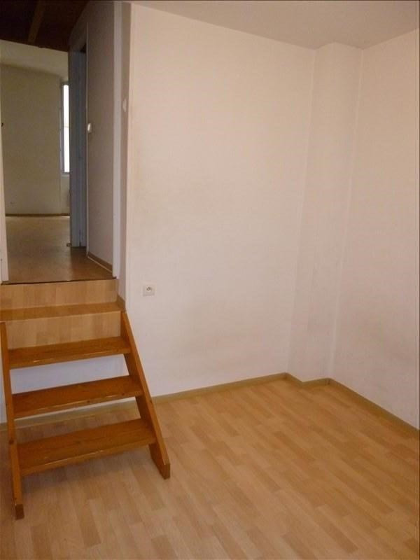 Location appartement Manosque 435€ +CH - Photo 4