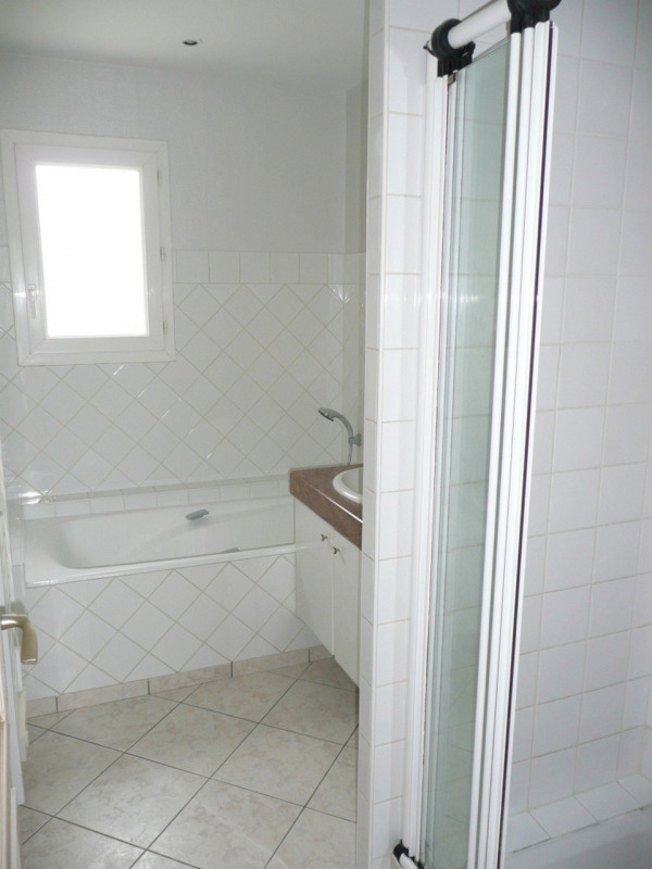 Location maison / villa Bergerac 720€ CC - Photo 2