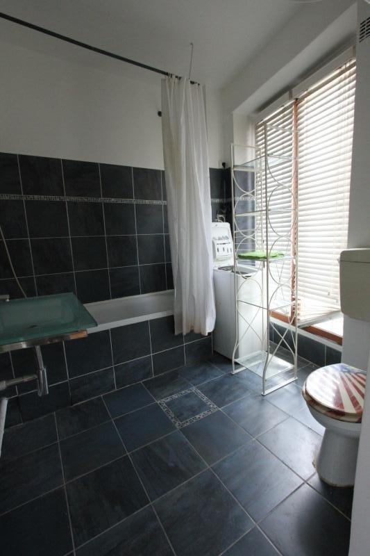 Sale apartment Paris 2ème 259000€ - Picture 4
