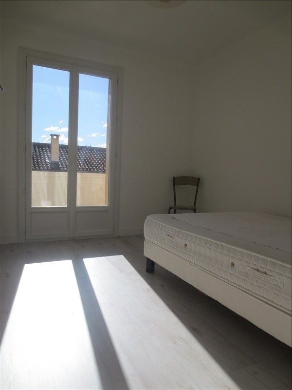Vente appartement Montpellier 149 000€ - Photo 5