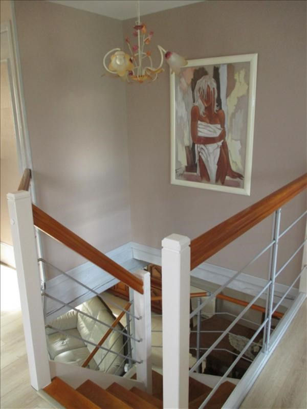 Sale house / villa Troyes 239000€ - Picture 4