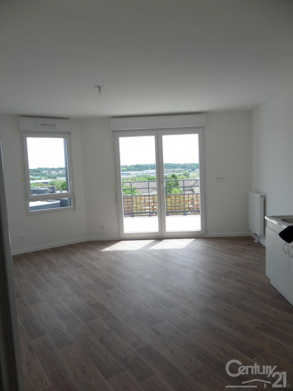 Location appartement Blainville sur orne 525€ CC - Photo 2