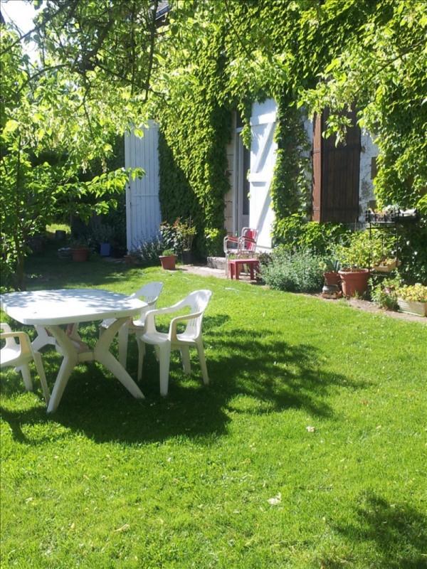 Deluxe sale house / villa Blois 336000€ - Picture 8