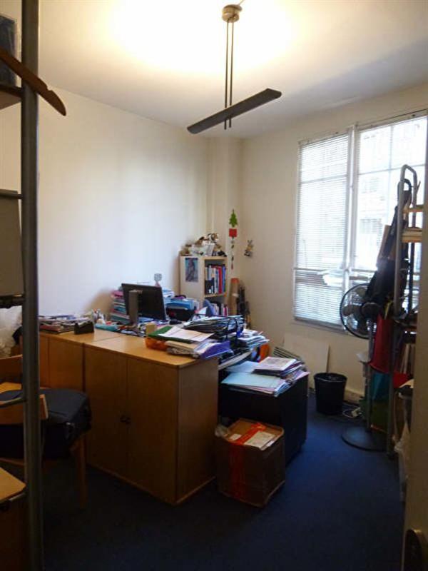 Location bureau Puteaux 8960€ CC - Photo 4
