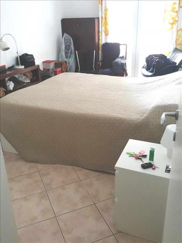 Vente appartement Menton 318 000€ - Photo 7