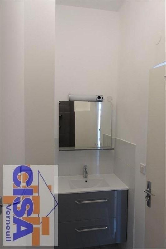 Location appartement Pont ste maxence 580€ CC - Photo 4