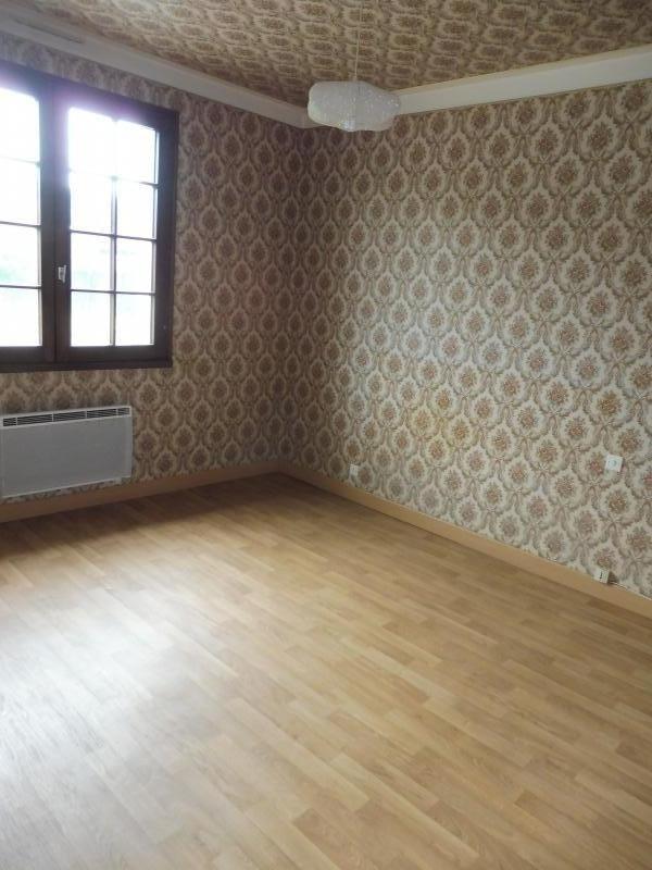 Vente maison / villa Villedieu la blouere 133200€ - Photo 3