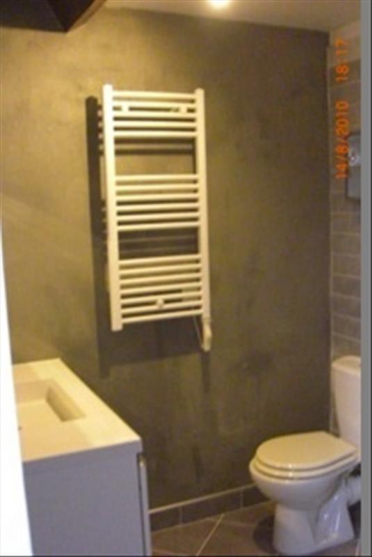 Rental apartment Ste genevieve des bois 750€ CC - Picture 4