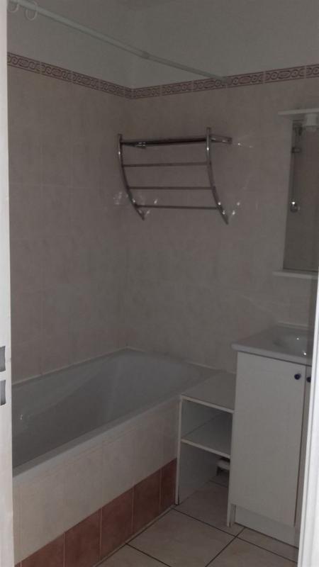 Vente appartement Chelles 127500€ - Photo 6