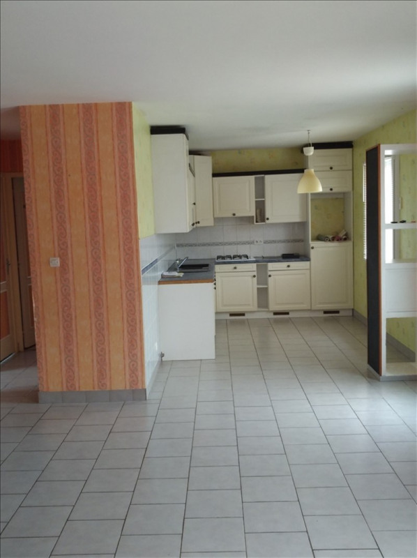 Vente maison / villa Spay 149 000€ - Photo 3