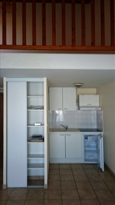 Location appartement Challans 420€ CC - Photo 2
