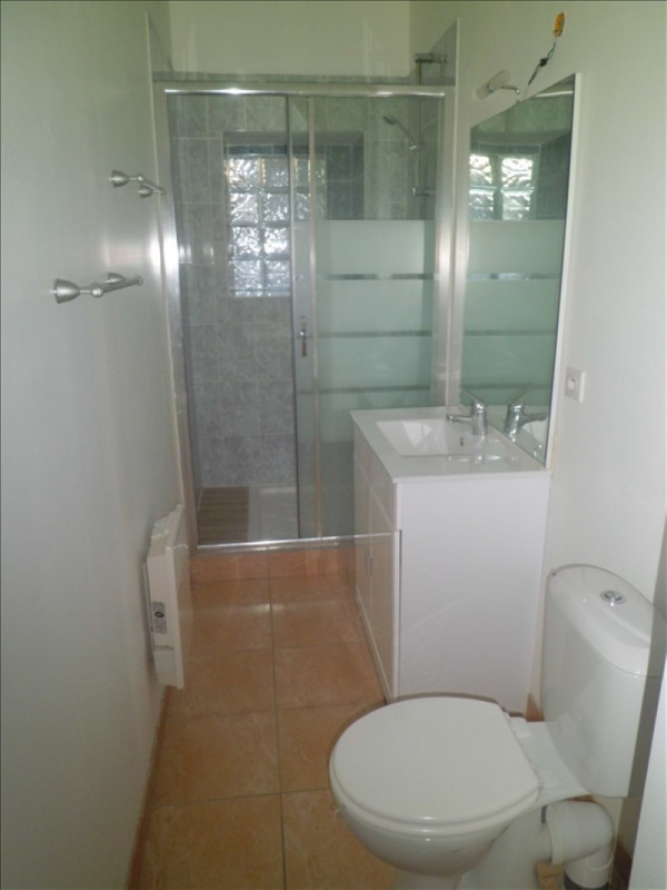Rental apartment Grisolles 520€ CC - Picture 5