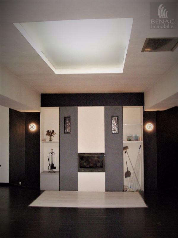 Vente maison / villa Realmont 216000€ - Photo 6