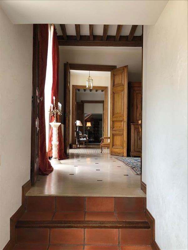 Deluxe sale house / villa St jean le blanc 795000€ - Picture 4