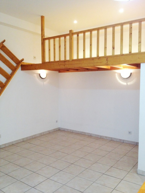 Vente appartement Villeurbanne 112 000€ - Photo 7