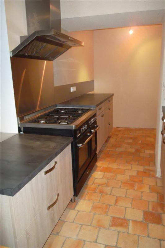 Vente maison / villa Apremont 239900€ - Photo 7