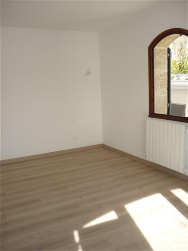 Vente de prestige maison / villa La bouilladisse 685000€ - Photo 8