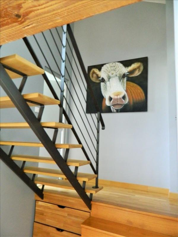 Sale house / villa Perreux 259000€ - Picture 6