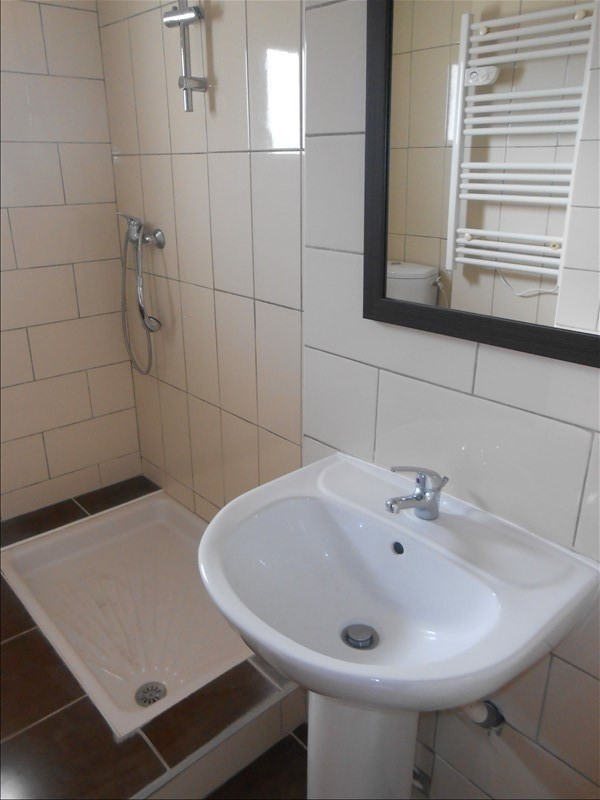 Location appartement Port de bouc 475€ CC - Photo 4