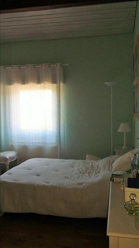 Vente appartement La roche sur foron 233000€ - Photo 7