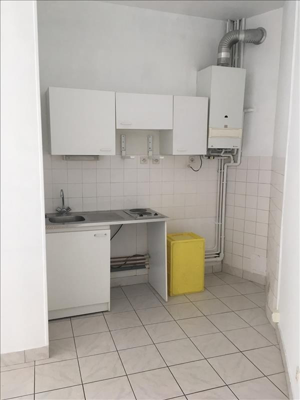 Rental empty room/storage Vendome 500€ HT/HC - Picture 5