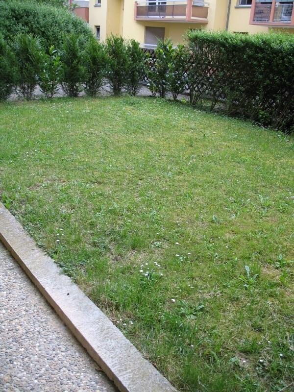 Location appartement Strasbourg 565€ CC - Photo 5