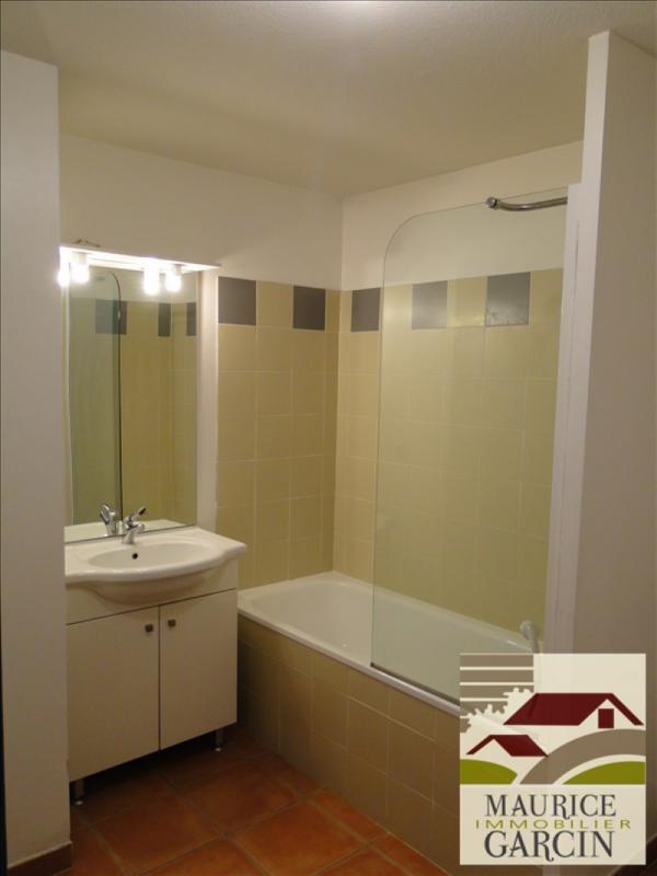 出售 公寓 Cavaillon 80000€ - 照片 3