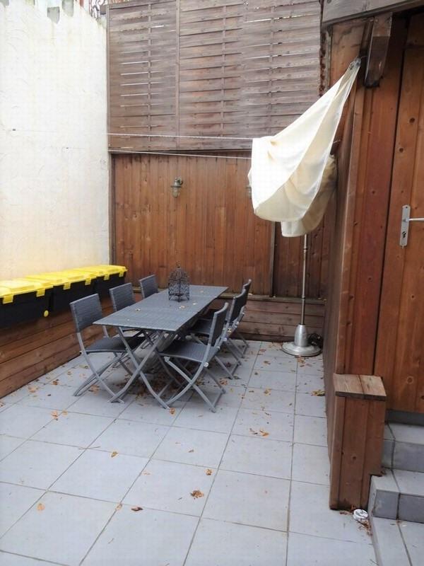 Sale house / villa Arcachon 298000€ - Picture 6