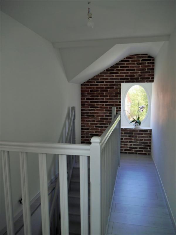 Vente maison / villa Robecq 254100€ - Photo 6