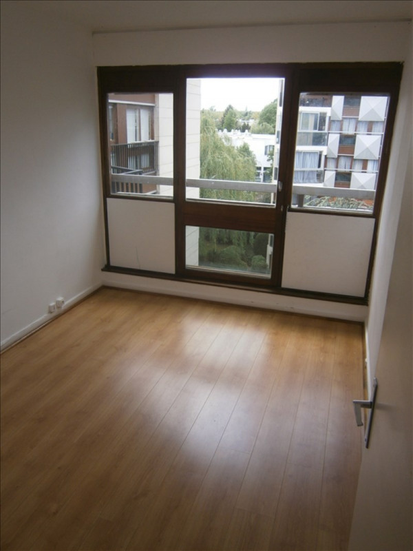 Location appartement Le chesnay 1 150€ CC - Photo 4