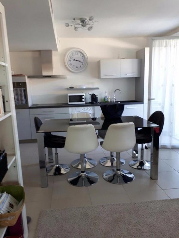 Vente appartement Mandelieu-la-napoule 329000€ - Photo 2