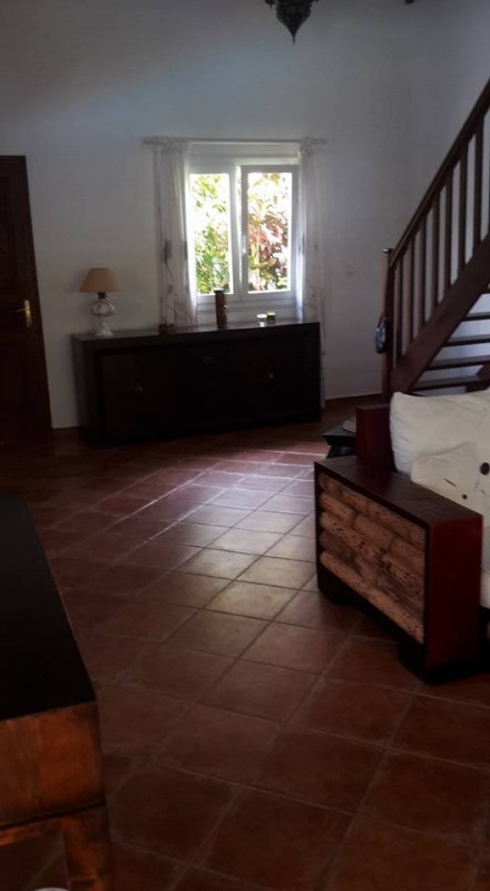 Sale house / villa Gourbeyre 355 300€ - Picture 10
