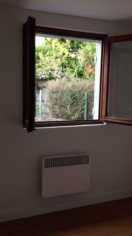 Rental house / villa Le perreux sur marne 800€ CC - Picture 7