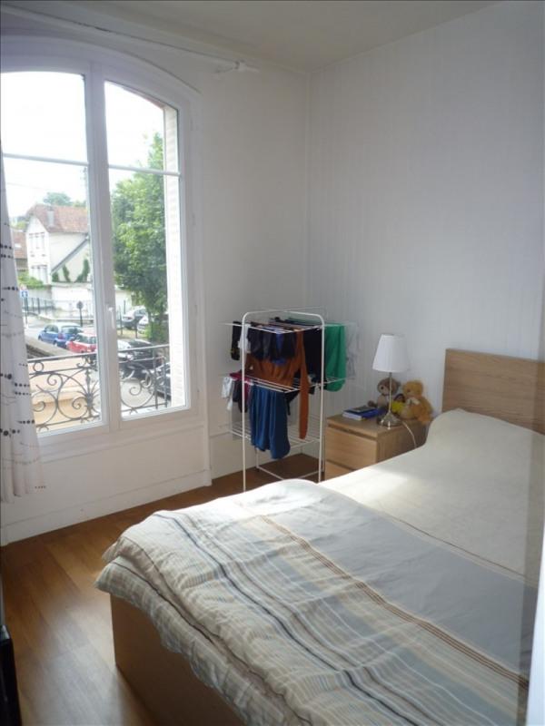 Location appartement Le raincy 765€ CC - Photo 4