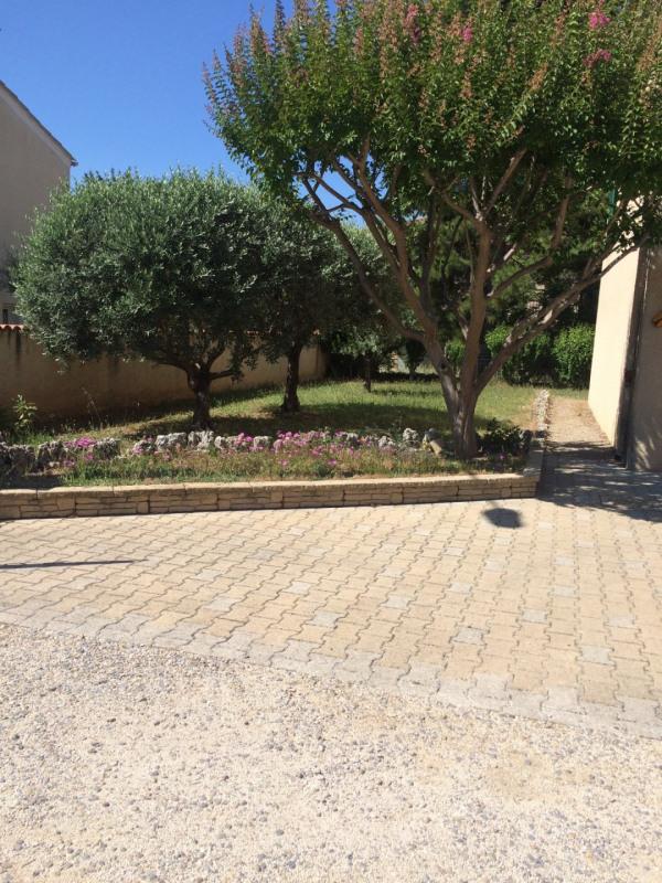 Sale house / villa Pertuis 335000€ - Picture 7