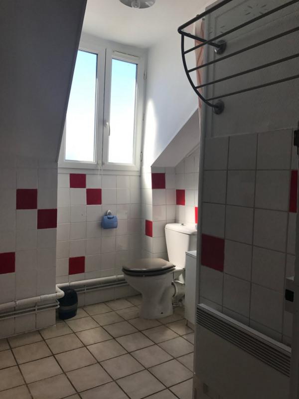 Affitto appartamento Montreuil 895€ CC - Fotografia 19