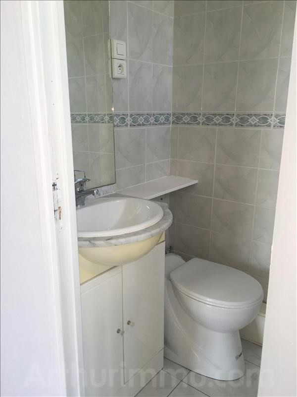 Location appartement Draveil 558€ CC - Photo 4