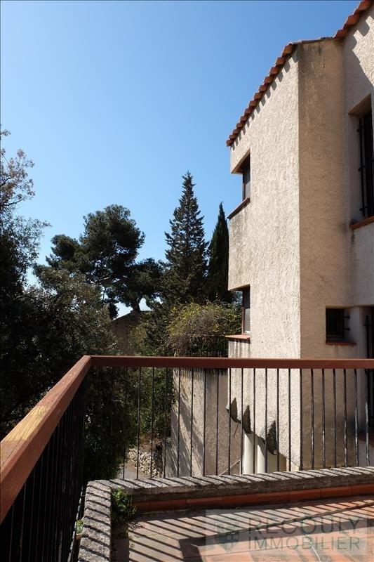 Vente de prestige maison / villa Marseille 7ème 900000€ - Photo 5