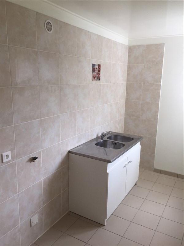 Vente appartement Palaiseau 178000€ - Photo 2