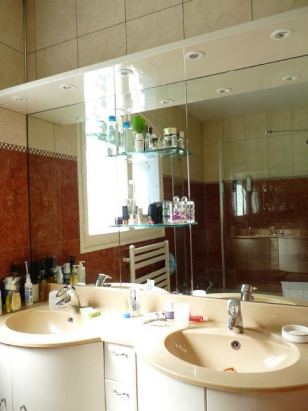Sale house / villa Villennes sur seine 745000€ - Picture 8