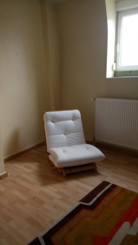 Sale apartment Mulhouse 72 000€ - Picture 5