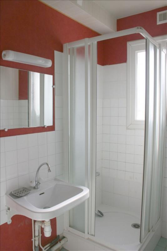 Vente appartement Pornichet 184000€ - Photo 6