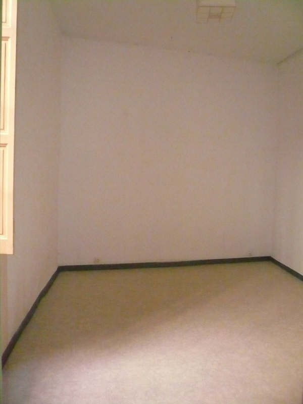 Rental apartment Nimes 392€ CC - Picture 2