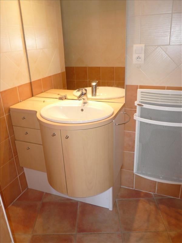 Location appartement Six fours les plages 459€ CC - Photo 4