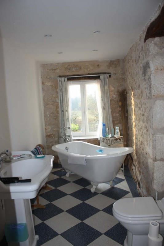 Sale house / villa St pierre de cole 167900€ - Picture 6