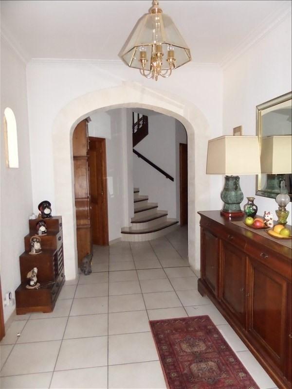 Vente de prestige maison / villa Perols 720000€ - Photo 2