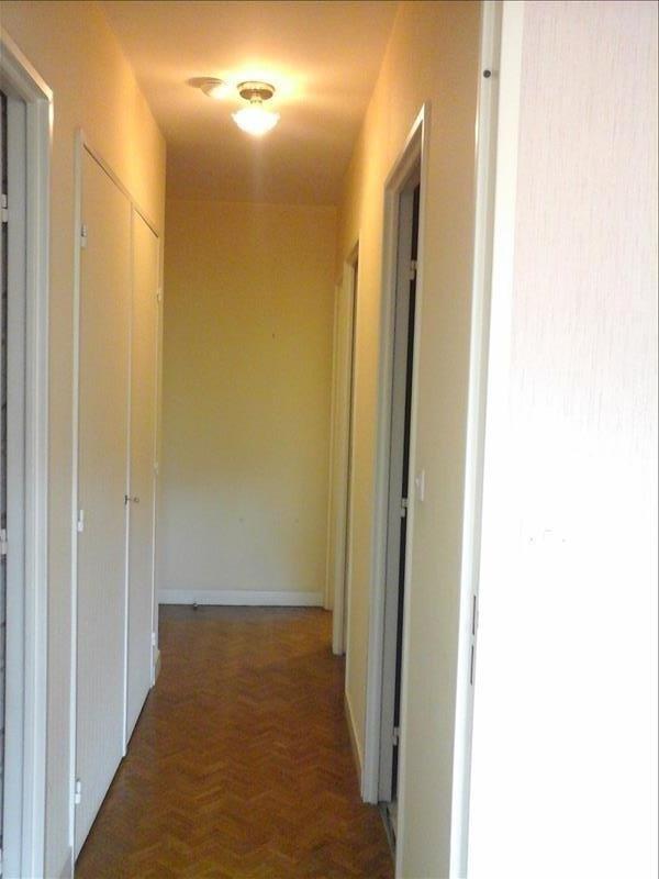 Vente appartement Le mans 93500€ - Photo 5
