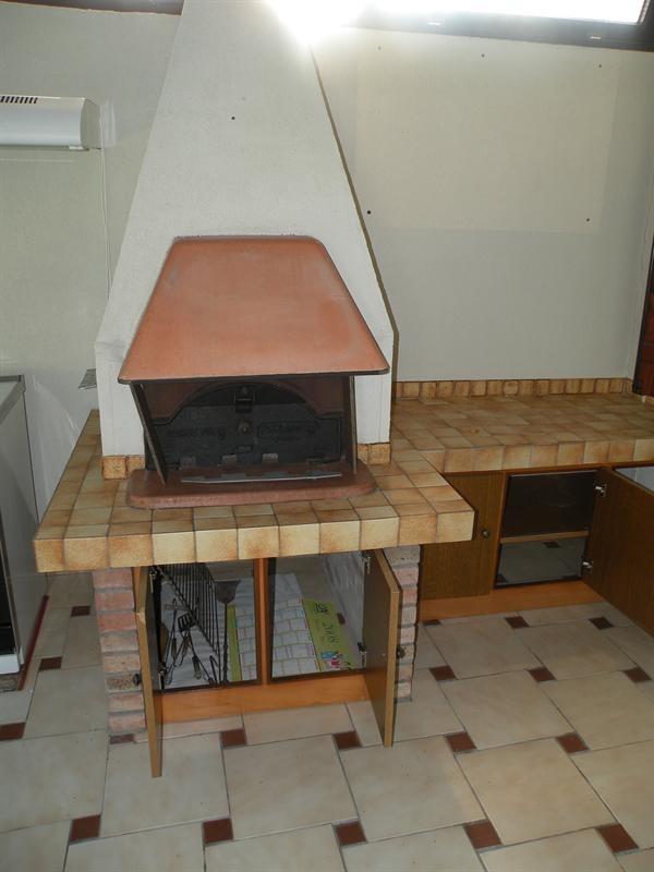 Life annuity house / villa Pont-l'abbé-d'arnoult 95000€ - Picture 5