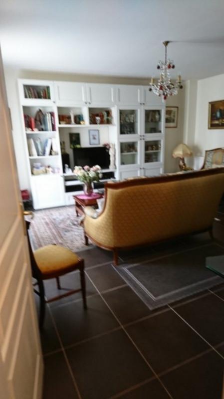 Location maison / villa Rambouillet 960€ CC - Photo 2