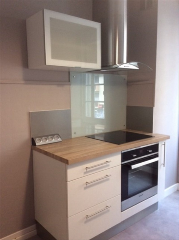Vente appartement Pau 93 900€ - Photo 1